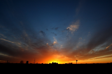texas_sunset.jpg