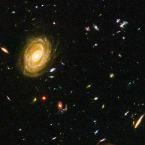 hubble-deep-field